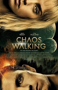 Chaos.Walking.2021.1080p.WEB-DL.DD5.1.H264-CMRG – 3.7 GB