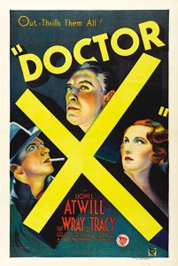 Doctor.X.1932.Technicolor.Version.1080p.BluRay.REMUX.AVC.FLAC.2.0-EPSiLON – 19.2 GB