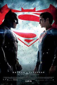 Batman.v.Superman.Dawn.of.Justice.2016.IMAX.Extended.Cut.2160p.HMAX.WEB-DL.DDP.5.1.Atmos.DV.H.265-FLUX – 23.8 GB