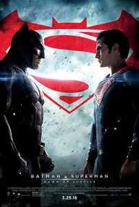 [BD]Batman.v.Superman.Dawn.of.Justice.2016.Remastered.UHD.BluRay.2160p.HEVC.TrueHD.Atmos.7.1-BeyondHD – 84.0 GB