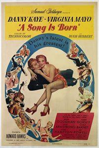A.Song.is.Born.1948.1080p.WEB-DL.DD+2.0.H.264-SbR – 7.9 GB