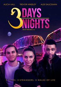 3.Days.3.Nights.2021.1080p.AMZN.WEB-DL.DDP2.0.H.264-EVO – 3.7 GB