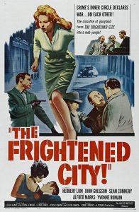 The.Frightened.City.1961.1080p.BluRay.REMUX.AVC.FLAC.2.0-EPSiLON – 26.4 GB