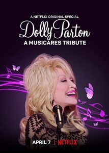 Dolly.Parton.A.MusiCares.Tribute.2021.720p.NF.WEB-DL.DDP5.1.x264-TEPES – 1.8 GB
