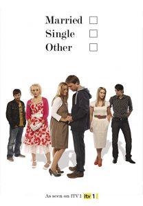 Married.Single.Other.S01.1080p.AMZN.WEB-DL.DD+5.1.x264-Cinefeel – 16.5 GB