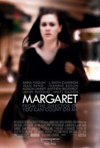 Margaret.2011.Repack.1080p.Blu-ray.Remux.AVC.DTS-HD.MA.5.1-KRaLiMaRKo – 37.7 GB
