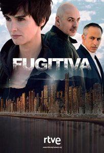 Fugitiva.S01.1080p.NF.WEB-DL.DDP5.1.x264-NTb – 21.2 GB