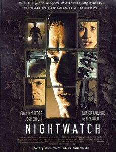 Nightwatch.1997.720p.BluRay.DD5.1.x264-DON – 7.2 GB