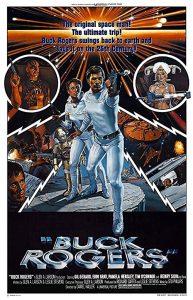 Buck.Rogers.in.the.25th.Century.S01.720p.BluRay.x264-YELLOWBiRD – 50.1 GB