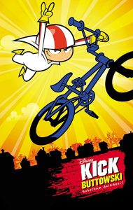 Kick.Buttowski.Suburban.Daredevil.S02.720p.DSNP.WEB-DL.AAC2.0.H.264-LAZY – 15.6 GB