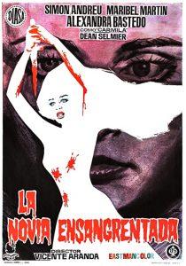 La.novia.ensangrentada.1972.1080p.Blu-ray.Remux.AVC.FLAC.1.0-KRaLiMaRKo – 25.3 GB