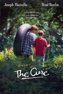The.Cure.1995.1080p.Blu-ray.Remux.AVC.FLAC.2.0-KRaLiMaRKo – 17.7 GB