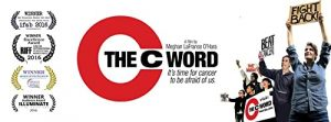 The.C.Word.2016.1080p.NF.WEB-DL.DDP5.1.x264-ASCE – 3.7 GB