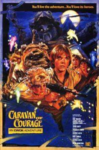 The.Ewok.Adventure.Caravan.of.Courage.1984.720p.DSNY.WEB-DL.AAC2.0.h264-ANTHeLIa – 2.8 GB