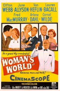 Womans.World.1954.1080p.BluRay.REMUX.AVC.DD.2.0-EPSiLON – 19.9 GB