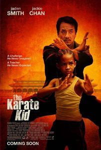 The.Karate.Kid.2010.UNCUT.1080p.BluRay.DTS.dxva.x264.D-Z0N3 – 13.1 GB