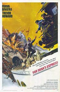 Von.Ryan's.Express.1965.1080p.Blu-ray.Remux.AVC.DTS-HD.MA.5.1-KRaLiMaRKo – 27.3 GB