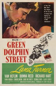 Green.Dolphin.Street.1947.1080p.BluRay.REMUX.AVC.FLAC.2.0-EPSiLON – 35.0 GB