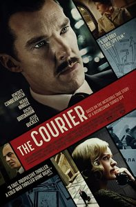 The.Courier.2021.2160p.WEB-DL.DDP5.1.HDR.HEVC-EVO – 11.6 GB