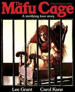 The.Mafu.Cage.1978.1080p.BluRay.FLAC.1.0.x264-JKP – 15.0 GB