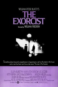 The.Exorcist.1973.Director's.Cut.720p.BluRay.x264-EbP – 8.1 GB