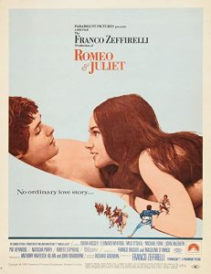 Romeo.and.Juliet.1968.720p.BluRay.AAC2.0.x264-EbP – 10.1 GB