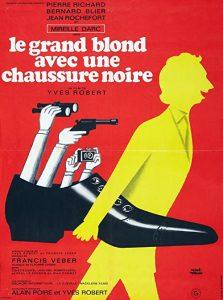 Le.grand.blond.avec.une.chaussure.noire.1972.720p.BluRay.FLAC2.0.x264-CRiSC – 5.2 GB