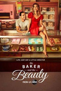 The.Baker.and.the.Beauty.S01.1080p.AMZN.WEB-DL.DDP5.1.H.264-TEPES – 27.3 GB