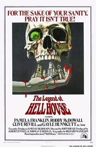 The.Legend.of.Hell.House.1973.720p.BluRay.AAC2.0.x264-EbP – 6.1 GB