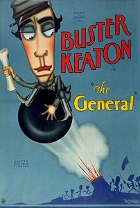 The.General.1926.REMASTERED.1080p.BluRay.x264-USURY – 13.1 GB