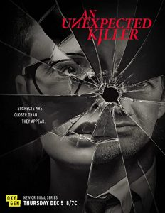 An.Unexpected.Killer.S02.1080p.AMZN.WEB-DL.DDP5.1.H.264-NTb – 31.4 GB