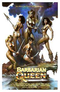 Barbarian.Queen.1985.1080p.BluRay.REMUX.AVC.FLAC.2.0-EPSiLON – 16.4 GB