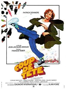 Coup.de.tete.1979.720p.BluRay.DD2.1.x264-CRiSC – 6.9 GB