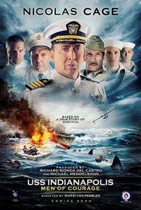 USS.Indianapolis.Men.of.Courage.2016.Hybrid.1080p.BluRay.REMUX.AVC.DTS-HD.MA.5.1-BLURANiUM – 28.1 GB