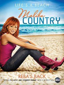 Malibu.Country.S01.1080p.AMZN.WEB-DL.DD+5.1.x264-Cinefeel – 36.8 GB