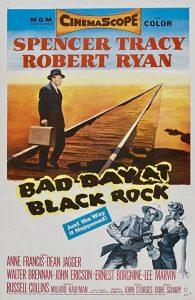 Bad.Day.at.Black.Rock.1955.1080p.BluRay.X264-AMIABLE – 8.7 GB