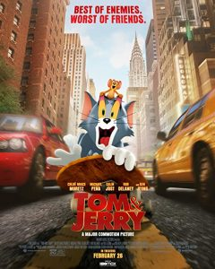 Tom.and.Jerry.2021.1080p.Bluray.Atmos.TrueHD.7.1.x264-EVO – 11.8 GB