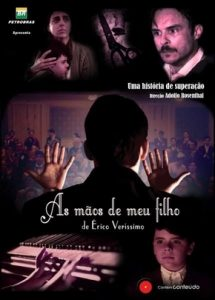 My.Sons.Hands.2010.1080p.AMZN.WEB-DL.DDP2.0.H.264-TEPES – 1.9 GB
