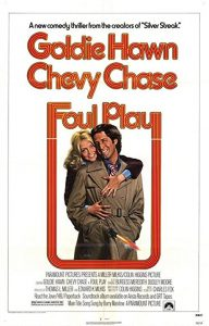 Foul.Play.1978.1080p.WEB-DL.AAC2.0.H.264 – 4.4 GB