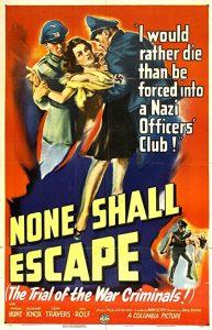 None.Shall.Escape.1944.1080p.BluRay.x264-BiPOLAR – 10.5 GB