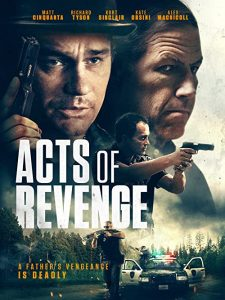 Acts.of.Revenge.2020.1080p.BluRay.REMUX.AVC.FLAC.2.0-TRiToN – 18.6 GB