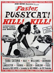 Faster.Pussycat.Kill.Kill.1965.1080p.BluRay.X264-AMIABLE – 7.9 GB