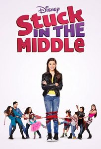 Stuck.in.the.Middle.S03.720p.AMZN.WEB-DL.DDP5.1.H.264-TVSmash – 16.2 GB
