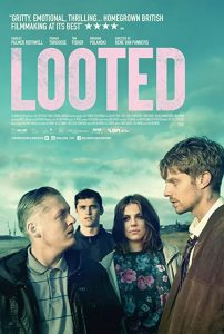 Looted.2019.1080p.WEB-DL.DD5.1.H264.N30N – 3.5 GB