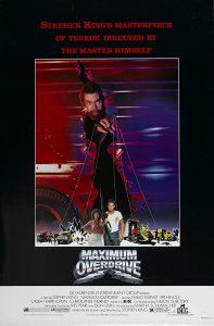 maximum.overdrive.1986.720p.bluray.x264-psychd – 3.3 GB