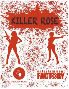 Cold.Blooded.Killers.2021.1080p.AMZN.WEB-DL.DDP2.0.H.264-EVO – 4.2 GB
