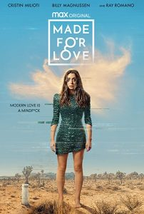 Made.For.Love.S01.720p.HMAX.WEB-DL.DD.5.1.H.264-FLUX – 5.8 GB