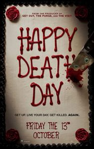 Happy.Death.Day.2017.2160p.WEB-DL.DD+5.1.HDR.H.265-RUMOUR – 10.4 GB