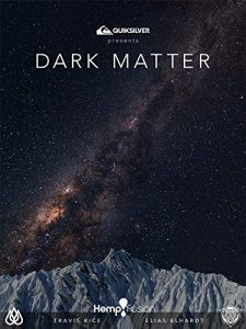 Dark.Matter.2019.720p.AMZN.WEB-DL.DDP2.0.H.264-TEPES – 913.2 MB