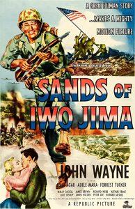 Sands.of.Iwo.Jima.1949.720p.BluRay.x264-SiNNERS – 4.4 GB